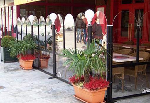 parasol-stores-tentes4